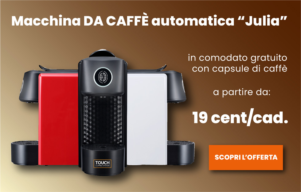promo onetouch